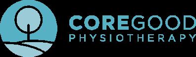Kapiti Physio | Coregood Physiotherapy